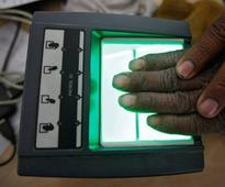 Bad Aadhaar cybersecurity tramples on the Right to Privacy