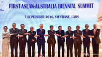 Australia 'understands' ASEAN's security, economic needs: PM Lee