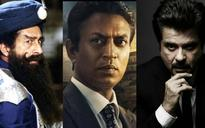 Before Irrfan's Inferno: 5 best Indian performances in Hollywood films