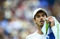 Pat Rafter: Murray needs 8 more Grand Slams to be considered great