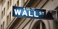 Wall St set for flat open; Trump conference in foc