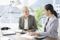 Study: Female Corporate Leaders and Profits Go Together