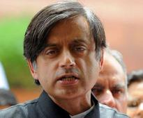 There is urgent need for reforms at UN: Tharoor