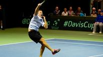 Tennis NZ plans changes to nationals and return to Fed Cup