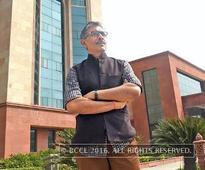 Prakash Jha: I have never shot a single film in Bihar