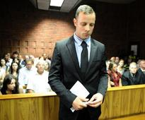 Pistorius would be 'welcomed back'
