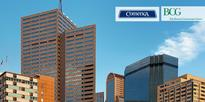 Comerica hires Boston Consulting Group to deliver strategic plan