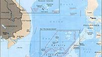 South China Sea Disputes: Nearing A Solution?  Analysis