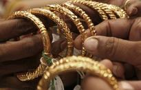 I-T Raids On Chennai Jewellery Shops; Rs 90 Crore Of Cash And 100 Kilos Of Gold Seized
