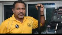 BCCI appoints Bharat Arun as Team India bowling coach, Sanjay Bangar gets role of assistant coach