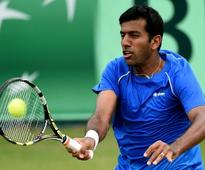 Rohan Bopanna caught in crossfire between AITA, Mahesh Bhupathi, and Leander Paes