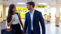 Accor offers easy boost to Hertz Gold Plus elite status