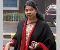 2G spectrum scam: Special court to pronounce verdict on December 21