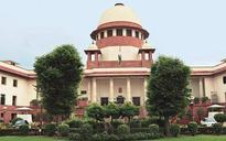 Supreme Court judge, who opposed scrapping of NJAC, now questions collegium seeking more transparency