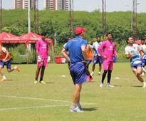 ISL 2016: Kerala Blasters must play as a gritty unit ...