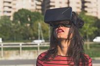 Virtual real(i)ty