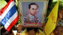 Thais press Google over royal insults