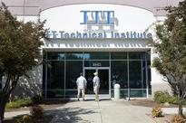 Is the US government doing enough for ITT Tech students?