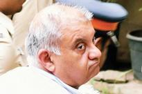 Sheena Bora case: Special CBI court rejects Peter Mukerjea's bail application