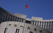 China central bank told by Xi to play bigger role in managing financial risk