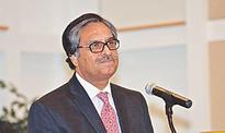 Don't blame Pakistan for mess in Afghanistan: Jilani