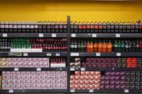 Slovakia takes aim at food makers for double standards on quality