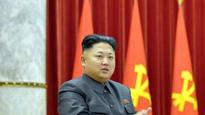 No nuclear strike in 2 months! North Korean leader Kim Jong-un is 'unwell'