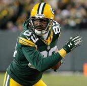 Chargers pick James Jones from veteran wideout workout