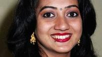 HSE review meeting over Savita case