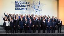 India and the Nuclear Security Summit