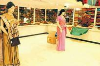 Delhi brides' strategy: Designer lehenga at local price
