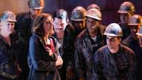 'It's Familiar To All The Women In My Family:' Adapting Von Trier For The Opera