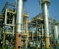 PVC Plants for Sale by International Process Plants
