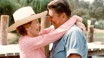Reagan Documentary in Works With Footage Shot by Late President (EXCLUSIVE)