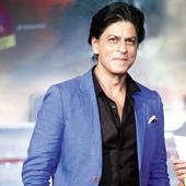 Ajay Devgn avoids commenting on Karan Johar-KRK controversy