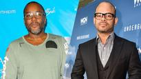 African-American Film Critics Association to Honor Lee Daniels, Anthony Hemingway and More