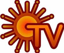 Citi downgrades Sun TV; stock falls 1%
