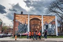 Judge acquits Baltimore cop in Freddie Gray case