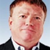 Jimmy Vesey, Sam Bennett top under-24 rankings