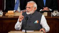Why Modi needs to be vocal about H-1B visas & outsourcing norms in the US