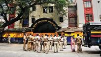 Maharashtra jail prisoners to get academic training