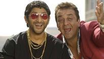 10 years of Lage Raho Munnabhai: Dear Rajkumar Hirani, its about time we have Munnabhai 3