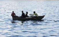 Three fishermen drown in sea in Kutch