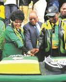 ANC stalwarts still hoping for separate consultative conference