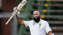 Duminy, Amla tons crush SL underfoot