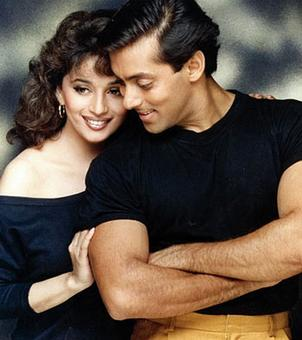 Quiz: Who was the original choice for Salman's role in Hum Aapke Hain Koun...!?