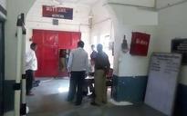 Madhya Pradesh: 2 inmates escape from Morena jail; 4 policemen suspended