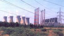 NTPC inks pact to take over Chhabra Thermal Power Plant