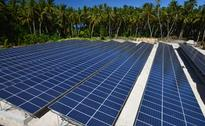 New project in Nauru, Niue and Tuvalu focuses on local energy markets