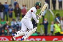 Quinton de Kock is South Africa's latest game changer